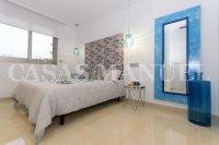 New Build Villas in Villamartin (4)