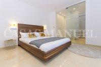 New Build Villas in Villamartin (10)