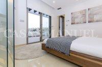 New Build Villas in Villamartin (11)