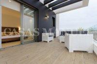 New Build Villas in Villamartin (39)