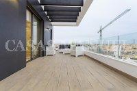 New Build Villas in Villamartin (37)