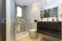 New Build Villas in Villamartin (16)