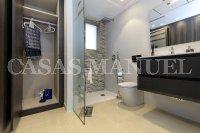 New Build Villas in Villamartin (17)