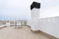New Build Villas in Villamartin (33)