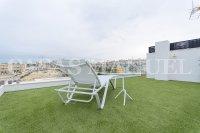 New Build Villas in Villamartin (35)