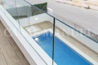 New Build Villas in Villamartin (36)