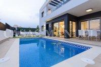 New Build Villas in Villamartin (20)