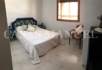 Penthouse Apartment in La Mata (38)