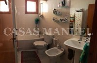Penthouse Apartment in La Mata (39)