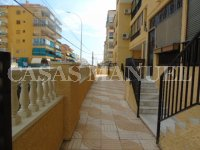 Penthouse Apartment in La Mata (21)
