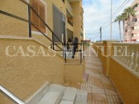 Penthouse Apartment in La Mata (23)