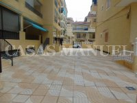 Penthouse Apartment in La Mata (25)