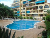 Penthouse Apartment in La Mata (27)
