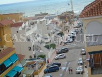Penthouse Apartment in La Mata (33)