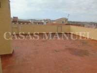 Penthouse Apartment in La Mata (17)