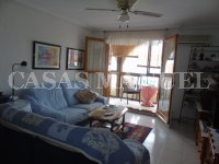 Penthouse Apartment in La Mata (19)