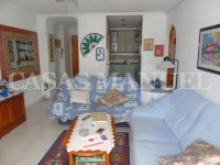 Penthouse Apartment in La Mata (8)