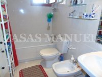 Penthouse Apartment in La Mata (11)