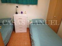 Duplex Apartment - Los Palacios (15)