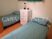 Duplex Apartment - Los Palacios (16)