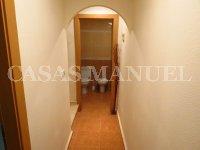 Duplex Apartment - Los Palacios (11)