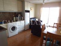 Duplex Apartment - Los Palacios (7)