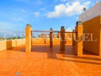Duplex Apartment - Los Palacios (5)