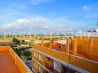 Duplex Apartment - Los Palacios (6)