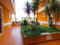 Duplex Apartment - Los Palacios (21)