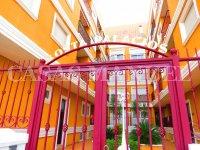 Duplex Apartment - Los Palacios (23)
