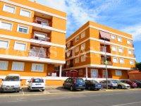 Duplex Apartment - Los Palacios (24)