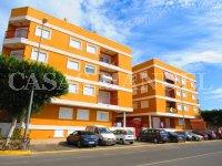 Duplex Apartment - Los Palacios (0)