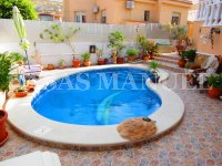 Luxury 3 Bed / 2 Bath Villa with Pool (19)