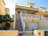 Wonderful Semi-Detached Property in Benijofar (0)