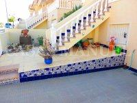 Wonderful Semi-Detached Property in Benijofar (5)