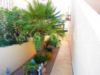 Wonderful Semi-Detached Property in Benijofar (8)