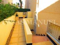 Wonderful Semi-Detached Property in Benijofar (6)