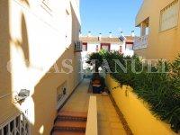 Wonderful Semi-Detached Property in Benijofar (7)