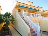 Wonderful Semi-Detached Property in Benijofar (9)