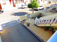 Wonderful Semi-Detached Property in Benijofar (12)
