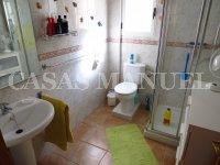 Wonderful Semi-Detached Property in Benijofar (15)