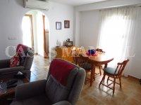 Wonderful Semi-Detached Property in Benijofar (2)
