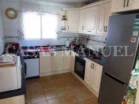Wonderful Semi-Detached Property in Benijofar (13)