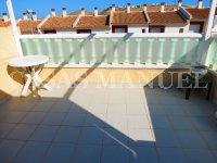 Wonderful Semi-Detached Property in Benijofar (22)