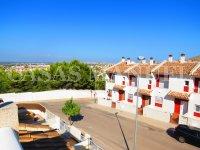 Wonderful Semi-Detached Property in Benijofar (23)