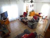 Wonderful Semi-Detached Property in Benijofar (14)