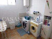 Wonderful Semi-Detached Property in Benijofar (28)