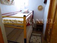 Wonderful Semi-Detached Property in Benijofar (27)