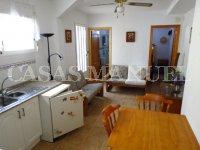 Wonderful Semi-Detached Property in Benijofar (26)