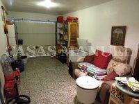 Wonderful Semi-Detached Property in Benijofar (32)
